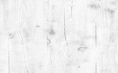 Dyed White #12074/s