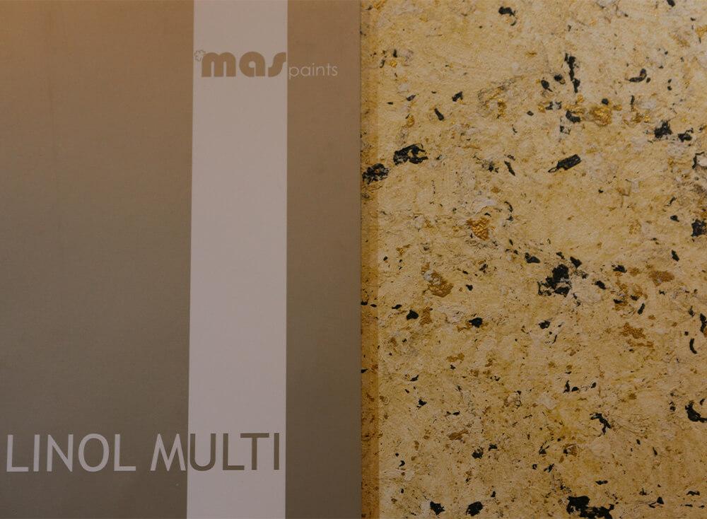 linol multi