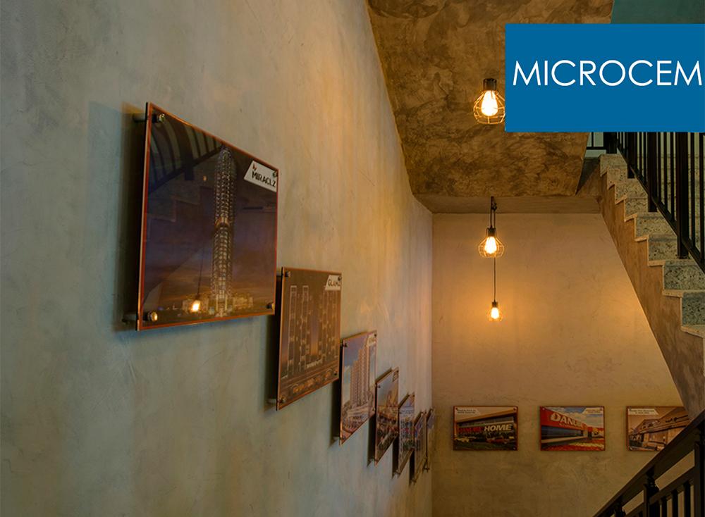microcem-2