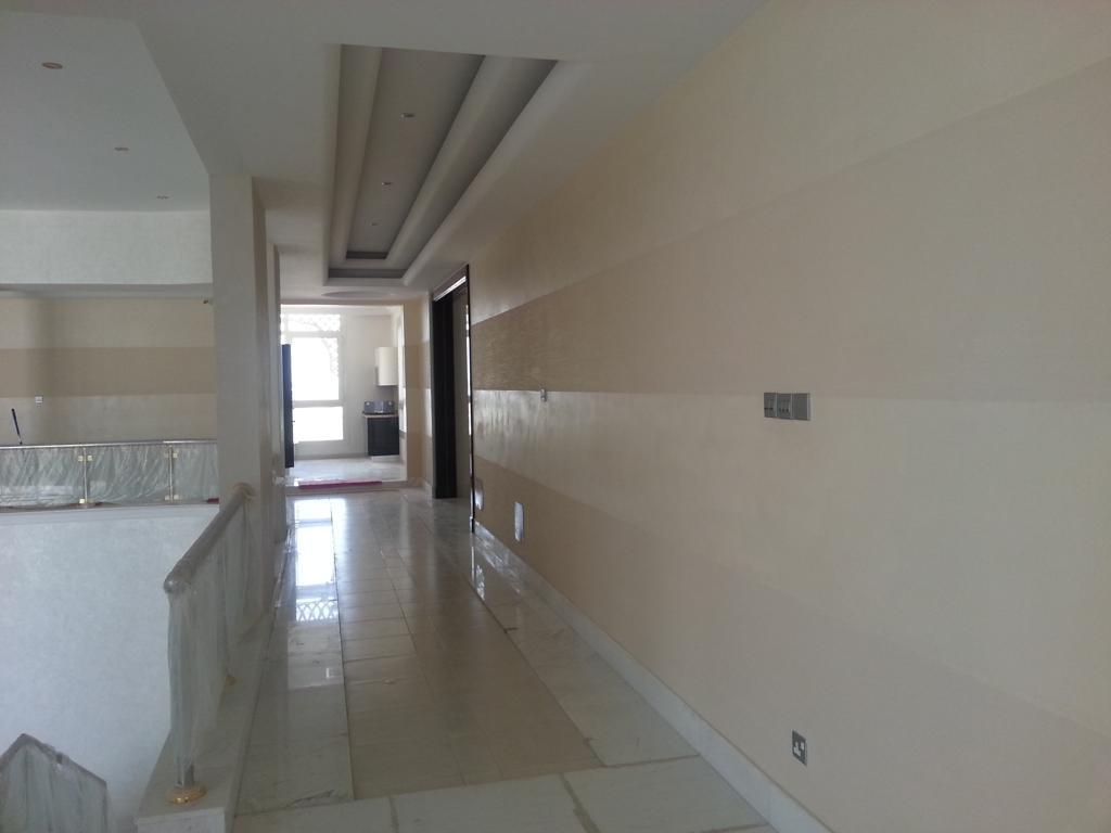 3. Private Villa - 1