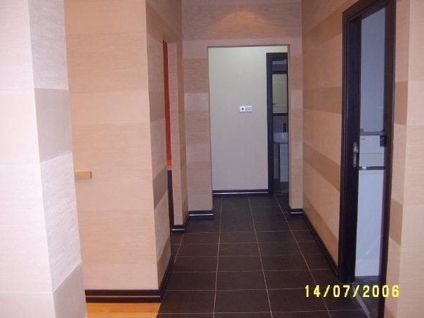 3. Private Villa - 19