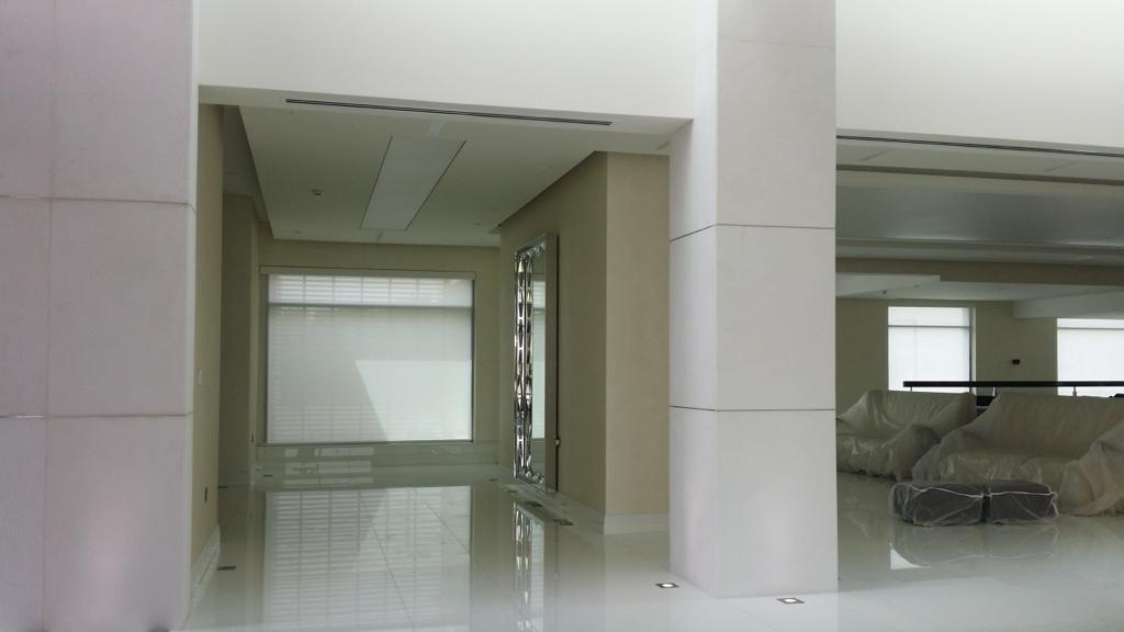 3. Private Villa - 20