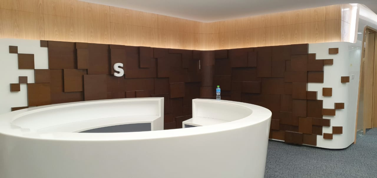Aster Clinic & Pharmacy - 10