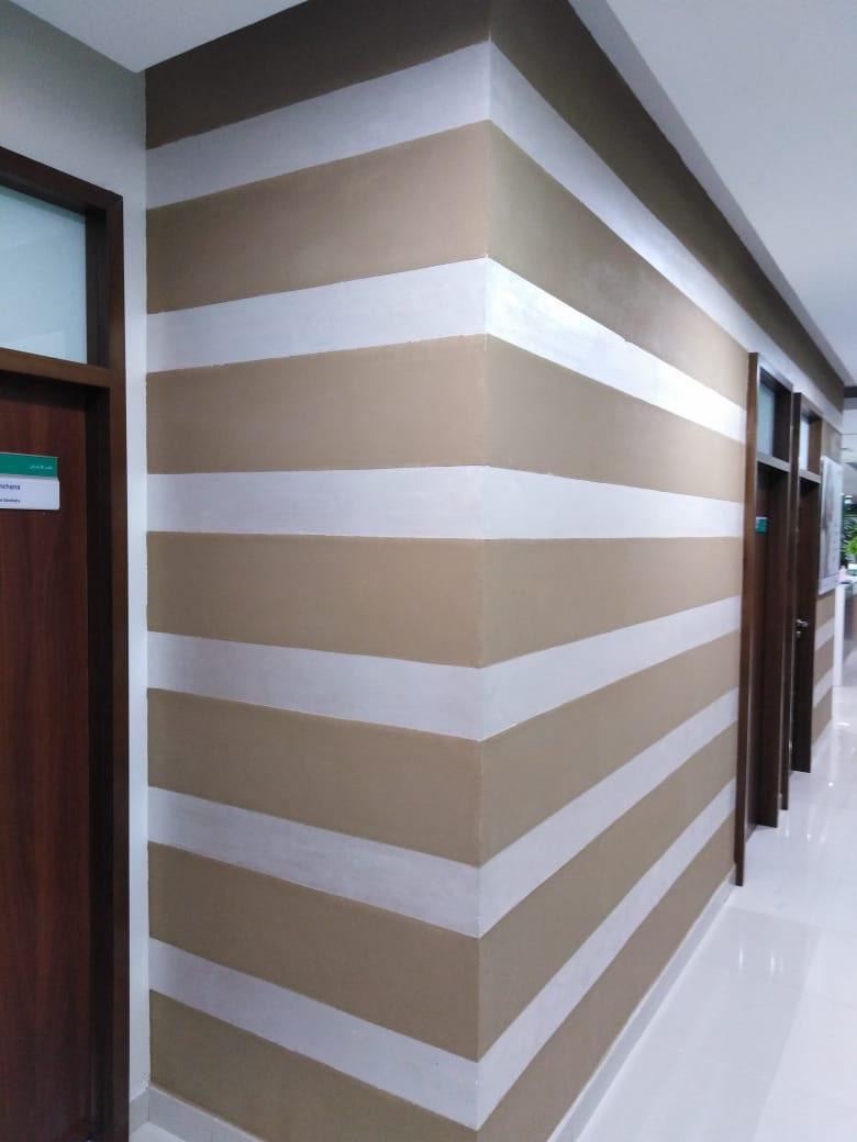 Aster Clinic & Pharmacy - 12