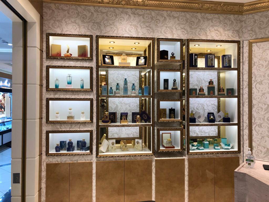 Junaid Perfumes - 1