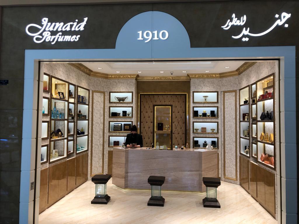 Junaid Perfumes - 2