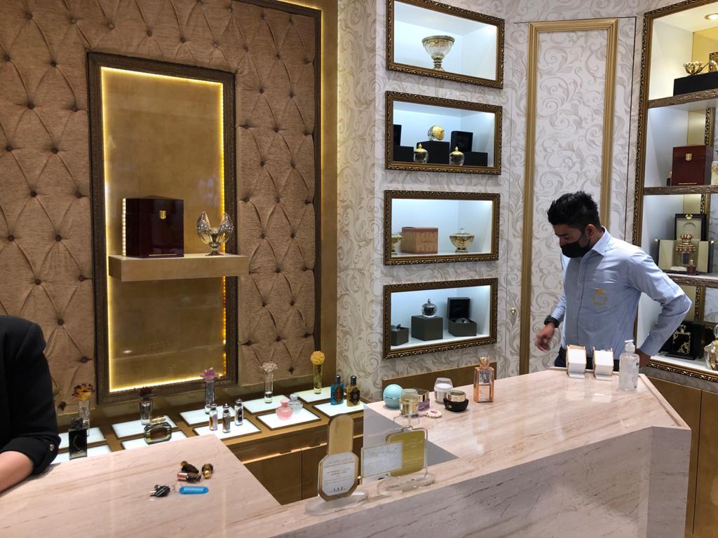Junaid Perfumes - 3