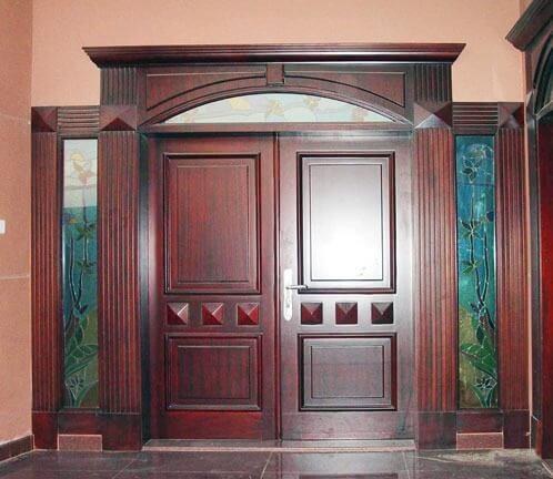 Private Villa, Emirates Hills - 32