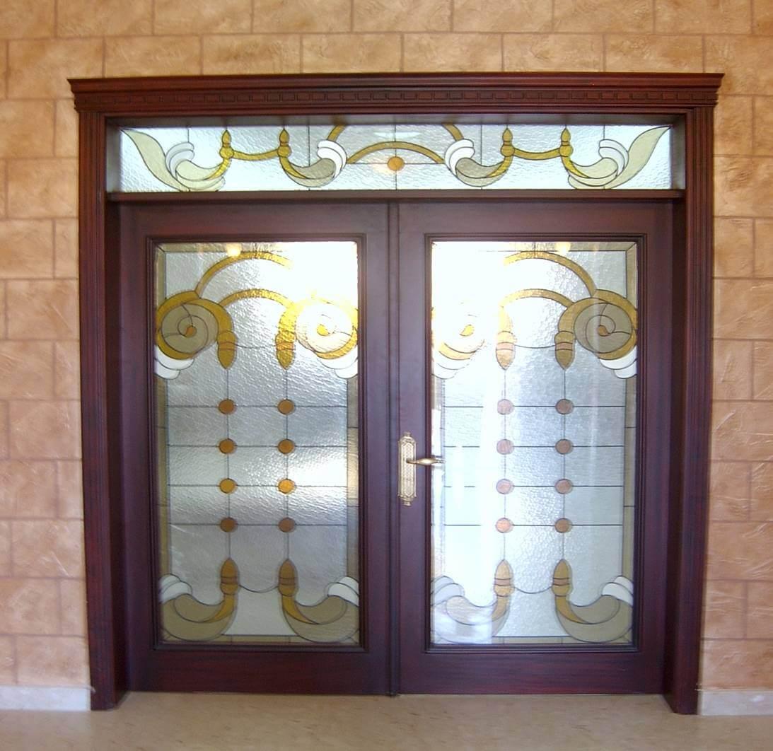 Private Villa, Emirates Hills - 34