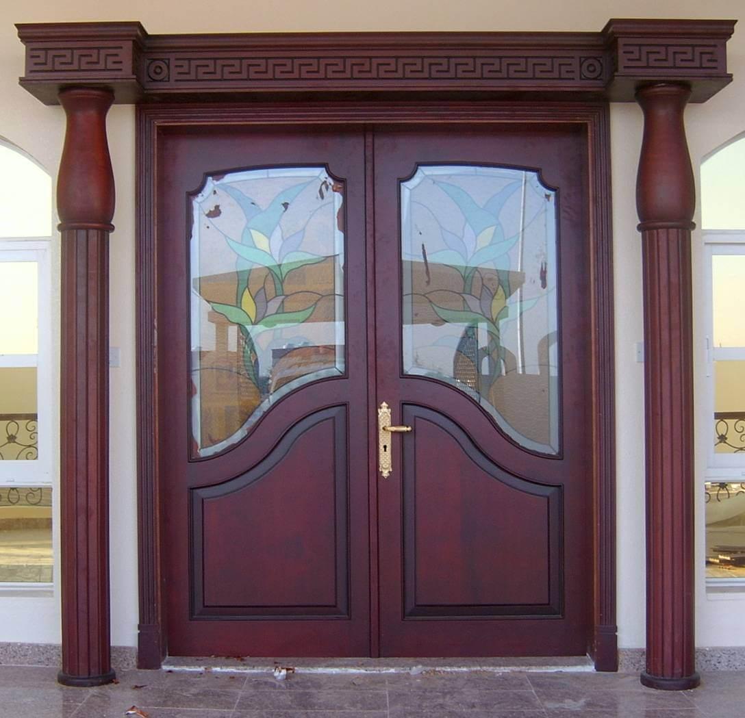 Private Villa, Emirates Hills - 35