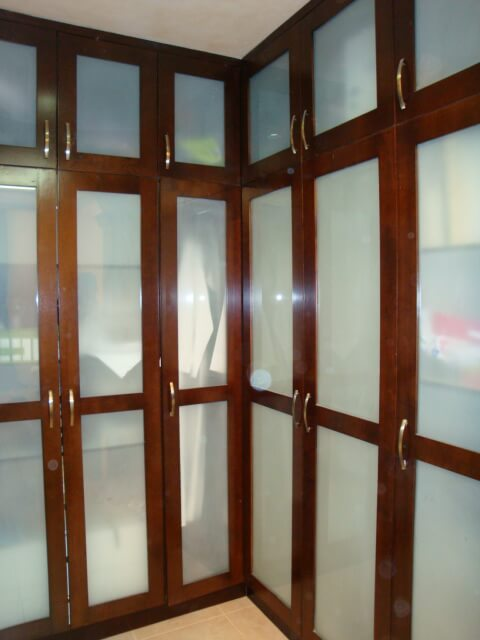 Private Villa, Emirates Hills - 39