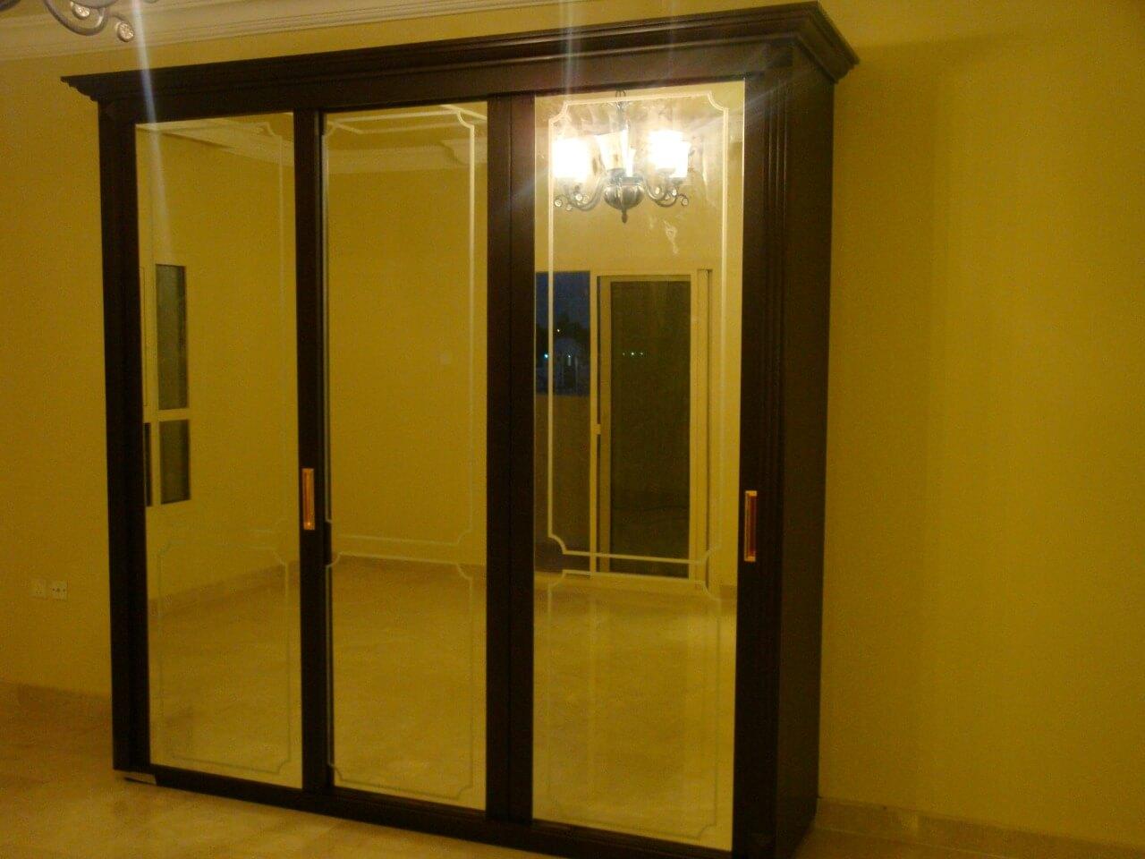Private Villa, Emirates Hills - 52
