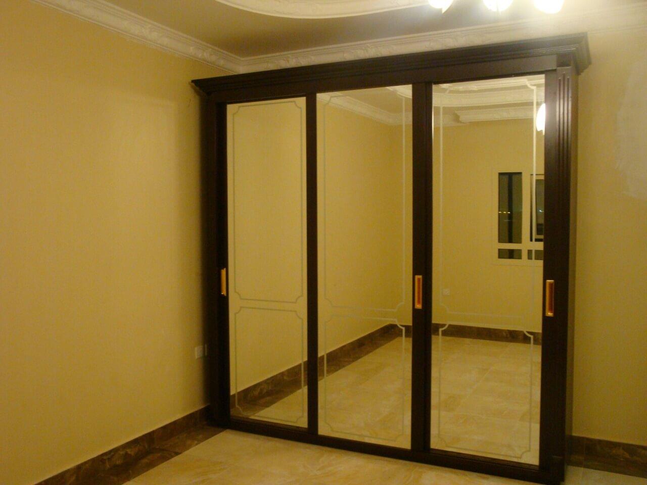 Private Villa, Emirates Hills - 54