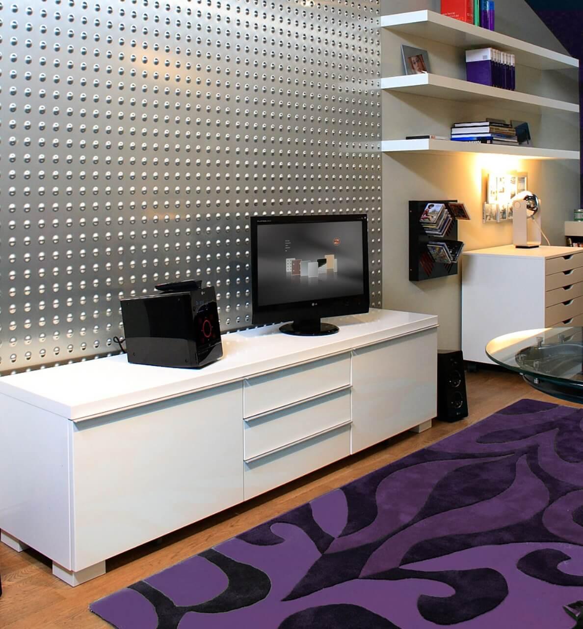 Private Villa, Emirates Hills - 56