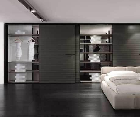 Private Villa, Emirates Hills - 57
