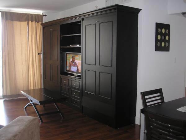 Private Villa, Emirates Hills - 58
