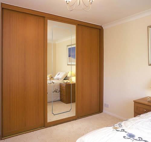 Private Villa, Emirates Hills - 62