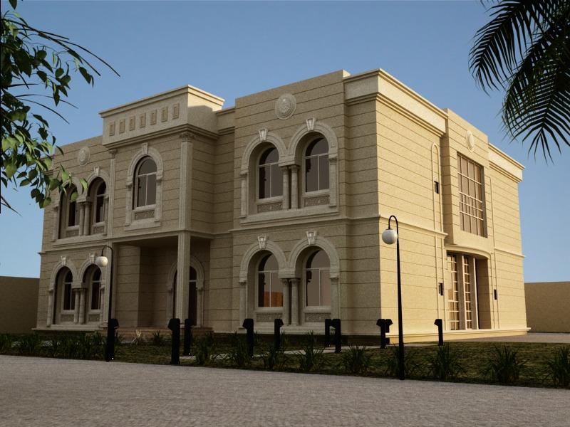Private Villa - Jumeirah - 27