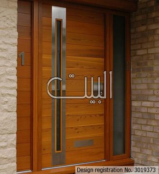 Private Villa - Jumeirah - 34