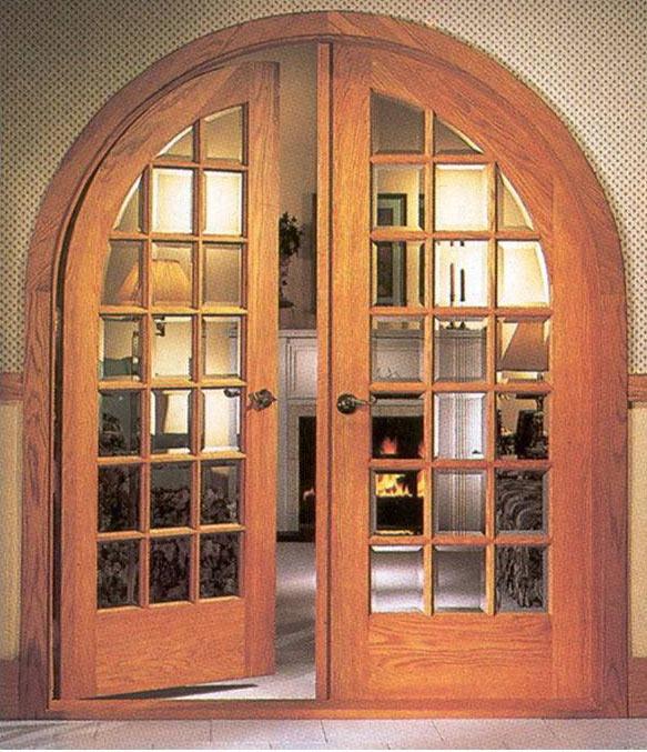 Private Villa - Jumeirah - 40