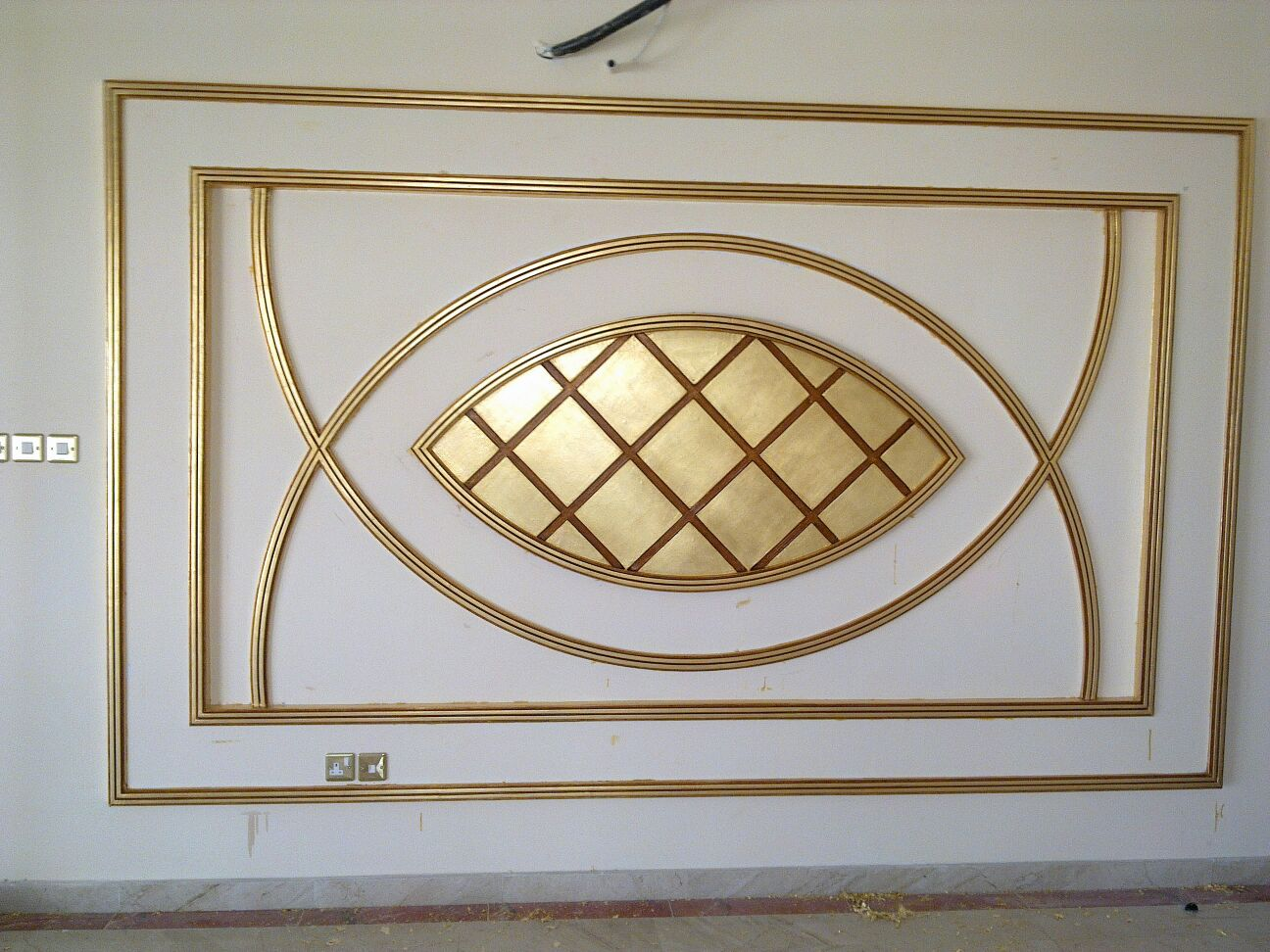 Private Villa Sharja - 4
