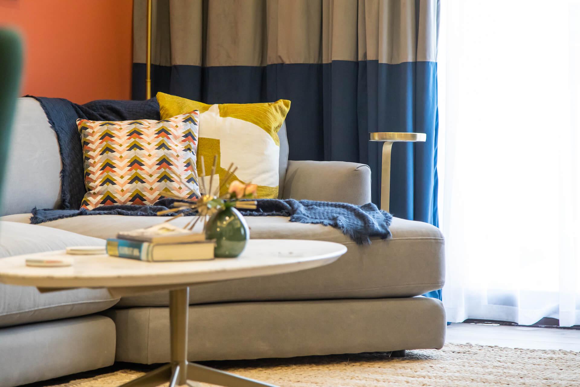 Residential Apartment Dubai - 28