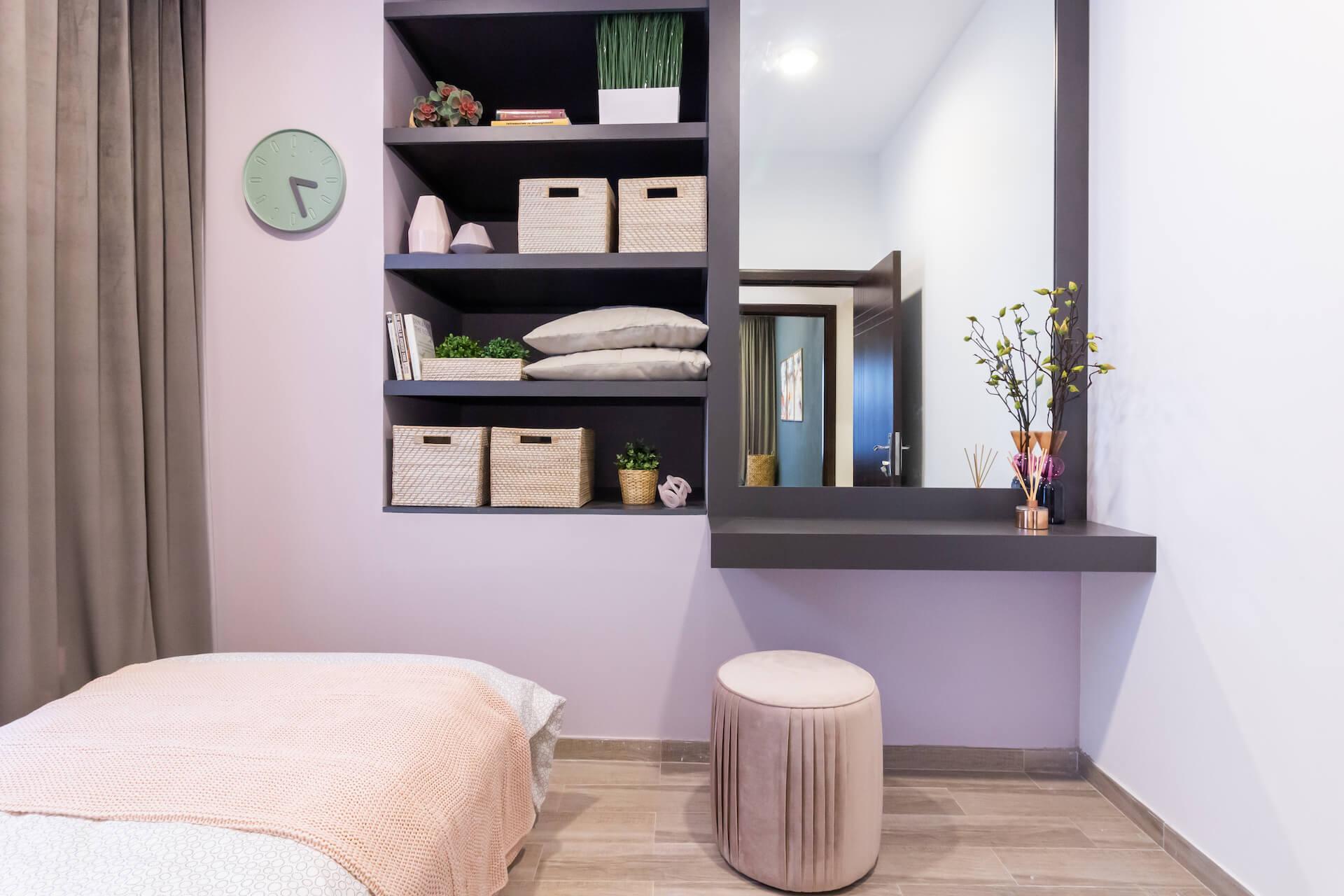 Residential Apartment Dubai - 3