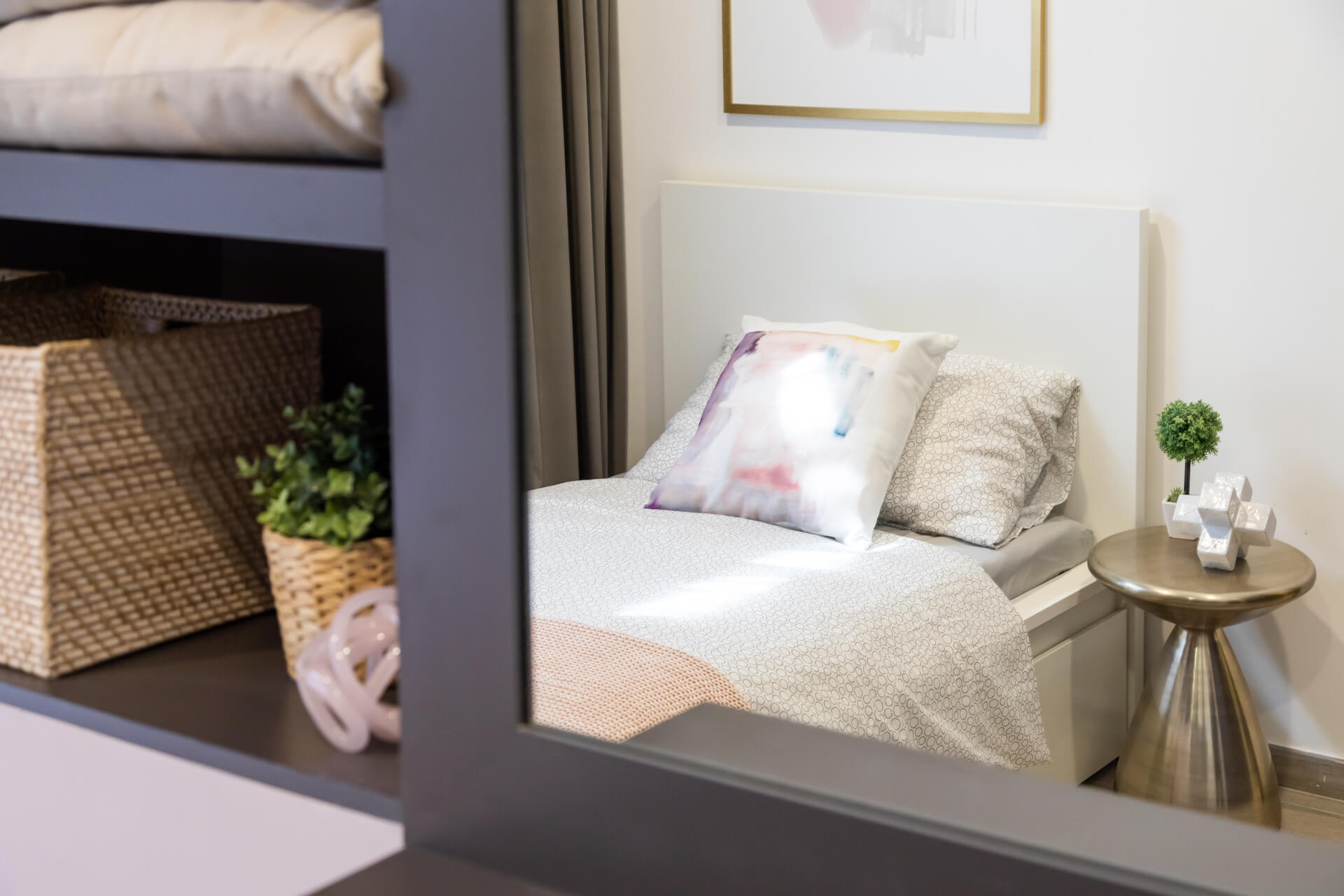 Residential Apartment Dubai - 30