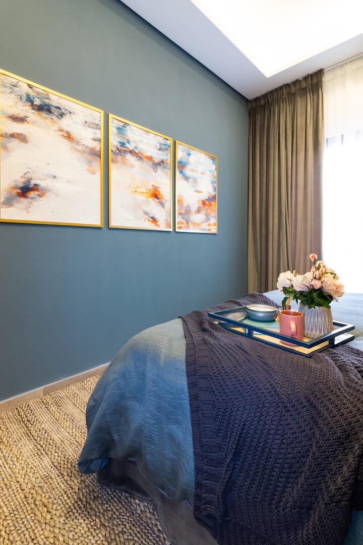 Residential Apartment Dubai - 39