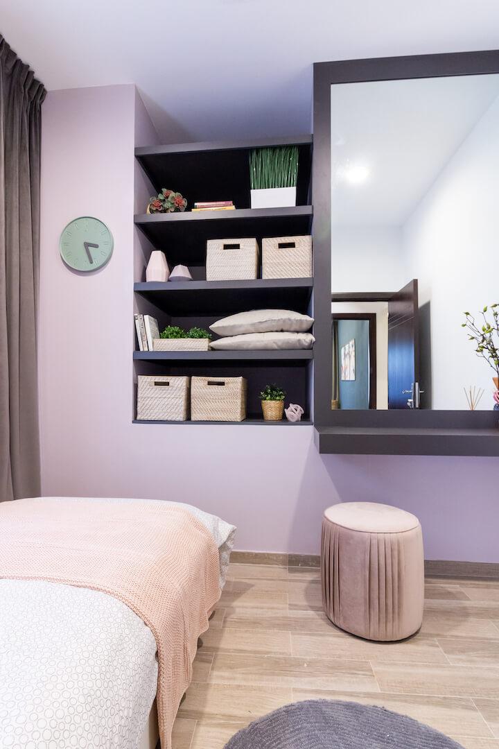 Residential Apartment Dubai - 40