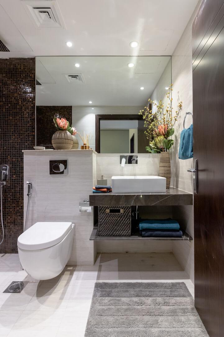 Residential Apartment Dubai - 41