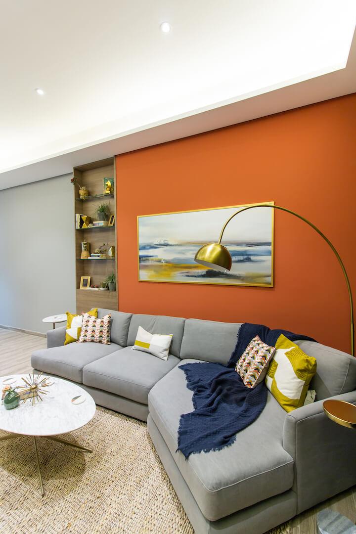 Residential Apartment Dubai - 44