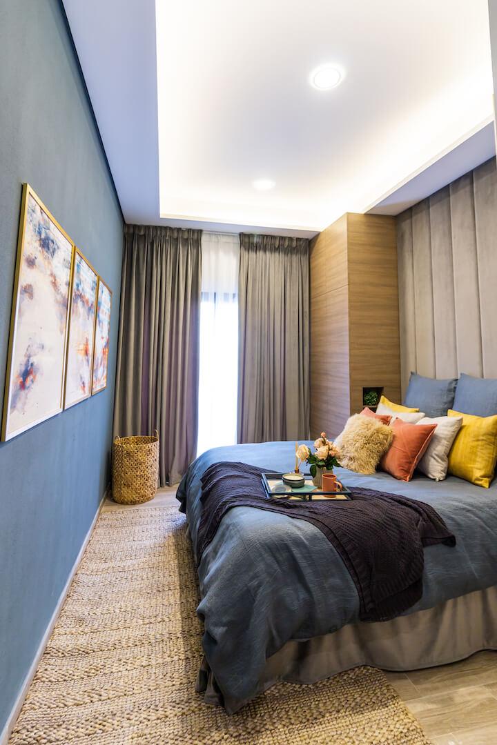 Residential Apartment Dubai - 46