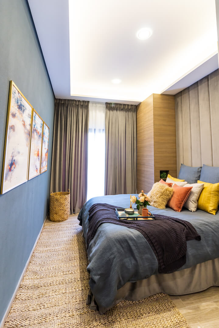 Residential Apartment Dubai - 47