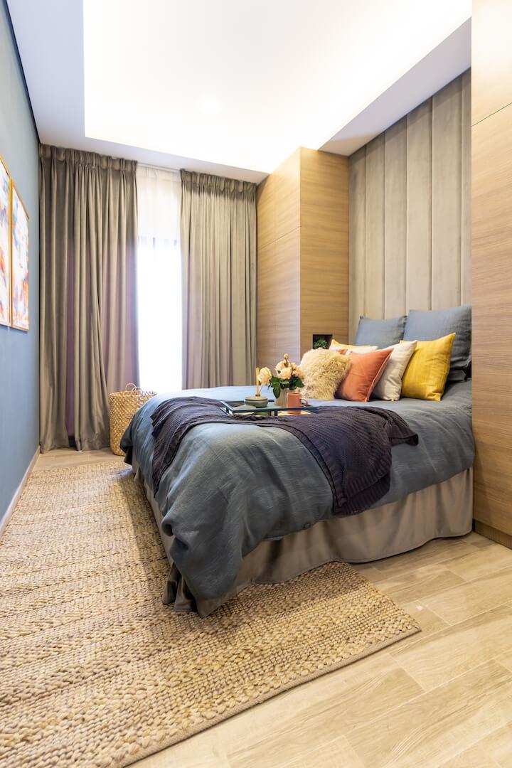 Residential Apartment Dubai - 49