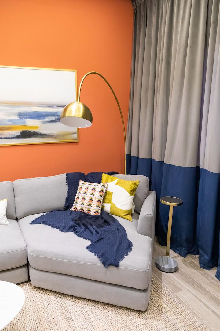 Residential Apartment Dubai - 54