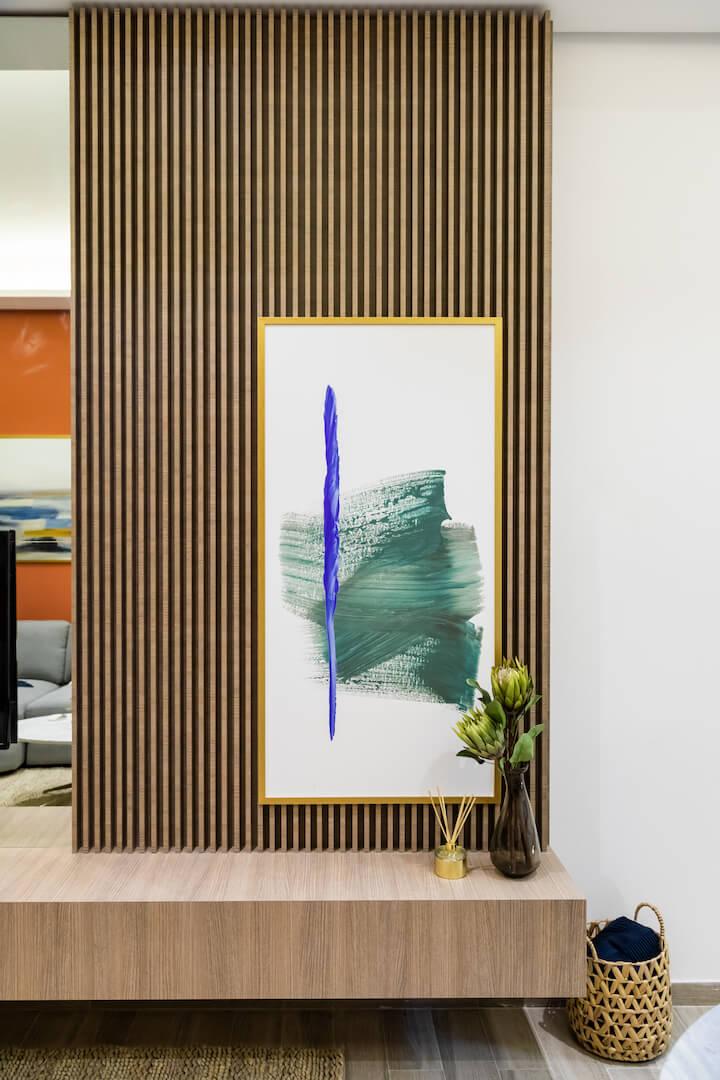 Residential Apartment Dubai - 56