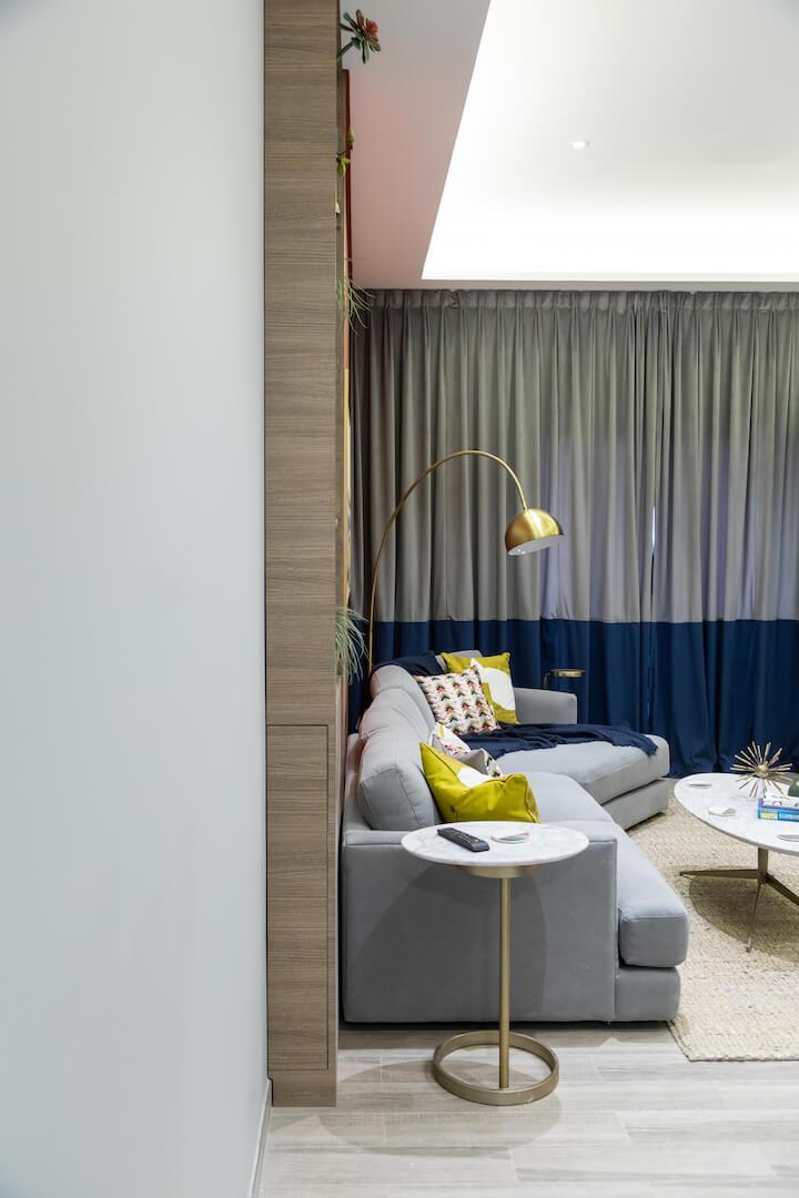 Residential Apartment Dubai - 57