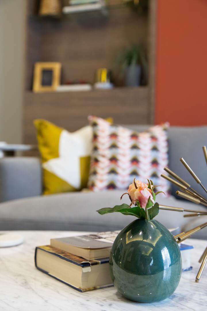 Residential Apartment Dubai - 61