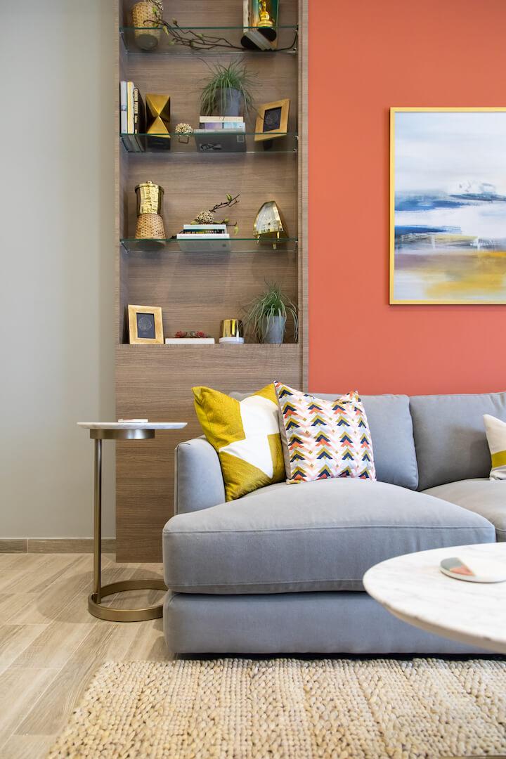 Residential Apartment Dubai - 68
