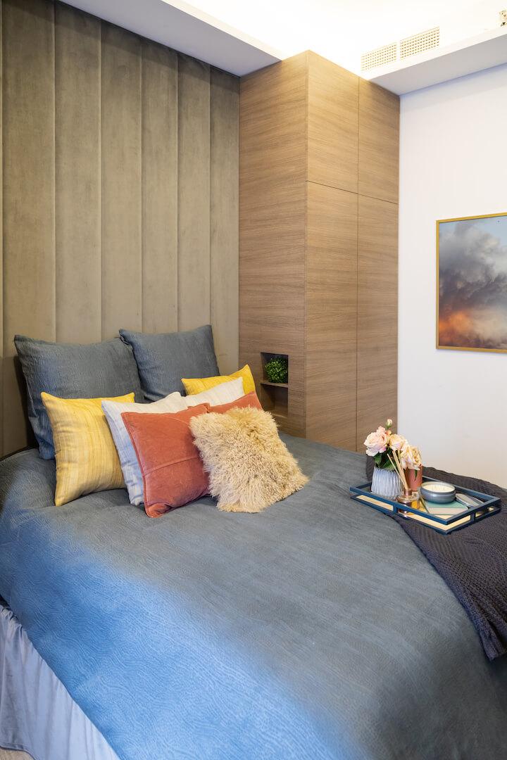 Residential Apartment Dubai - 69
