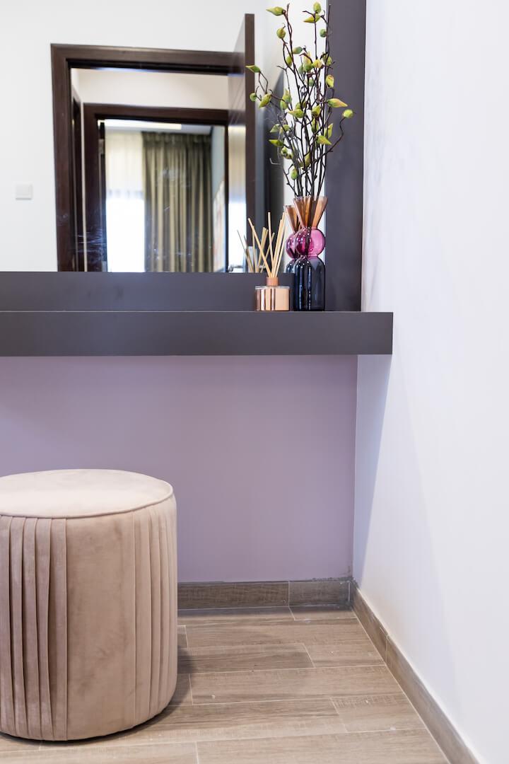 Residential Apartment Dubai - 72