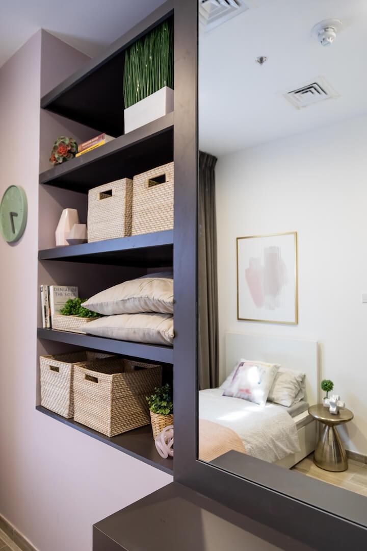 Residential Apartment Dubai - 73