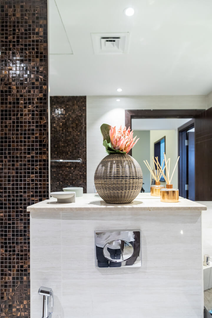 Residential Apartment Dubai - 74