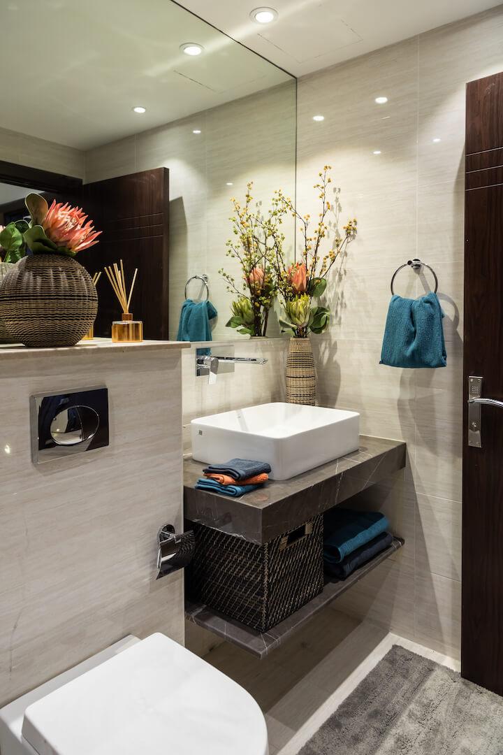 Residential Apartment Dubai - 76