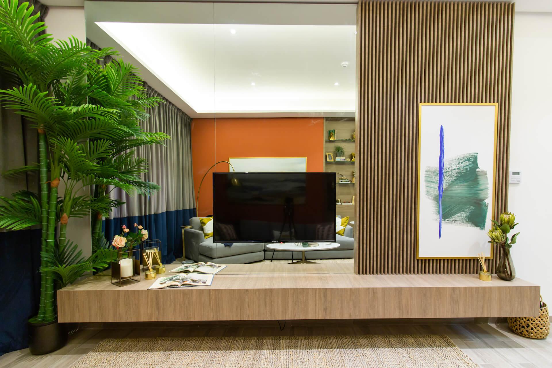 Residential Apartment Dubai - 9