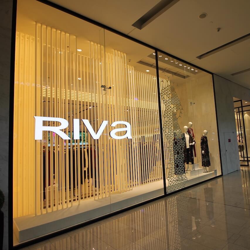 Riva Store
