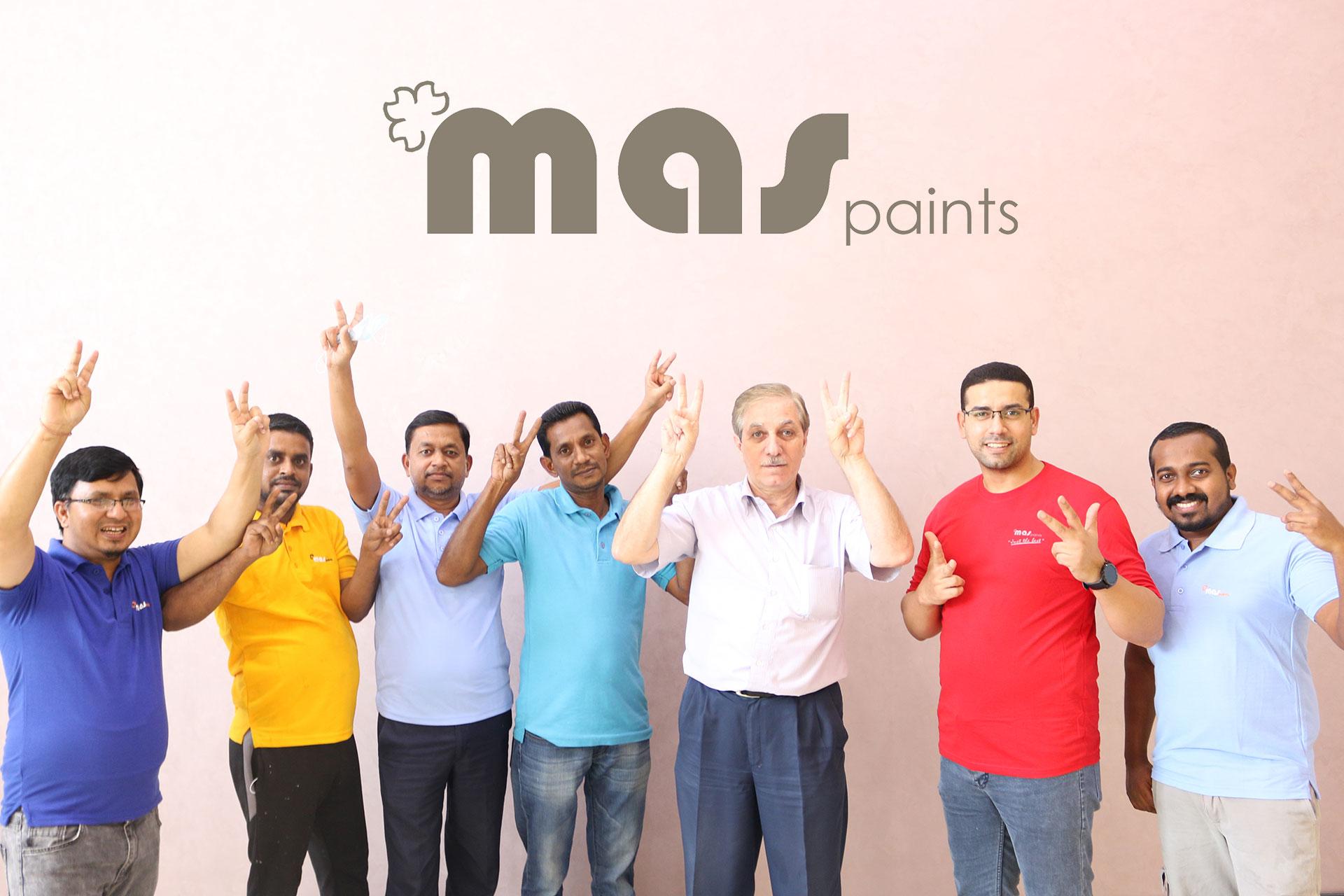 mas-paints