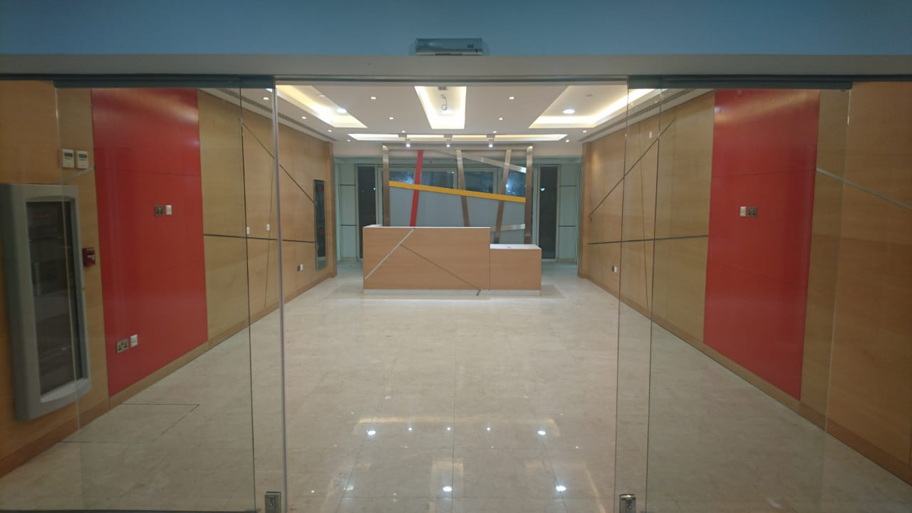 School, Ras Al Khaimah - 10
