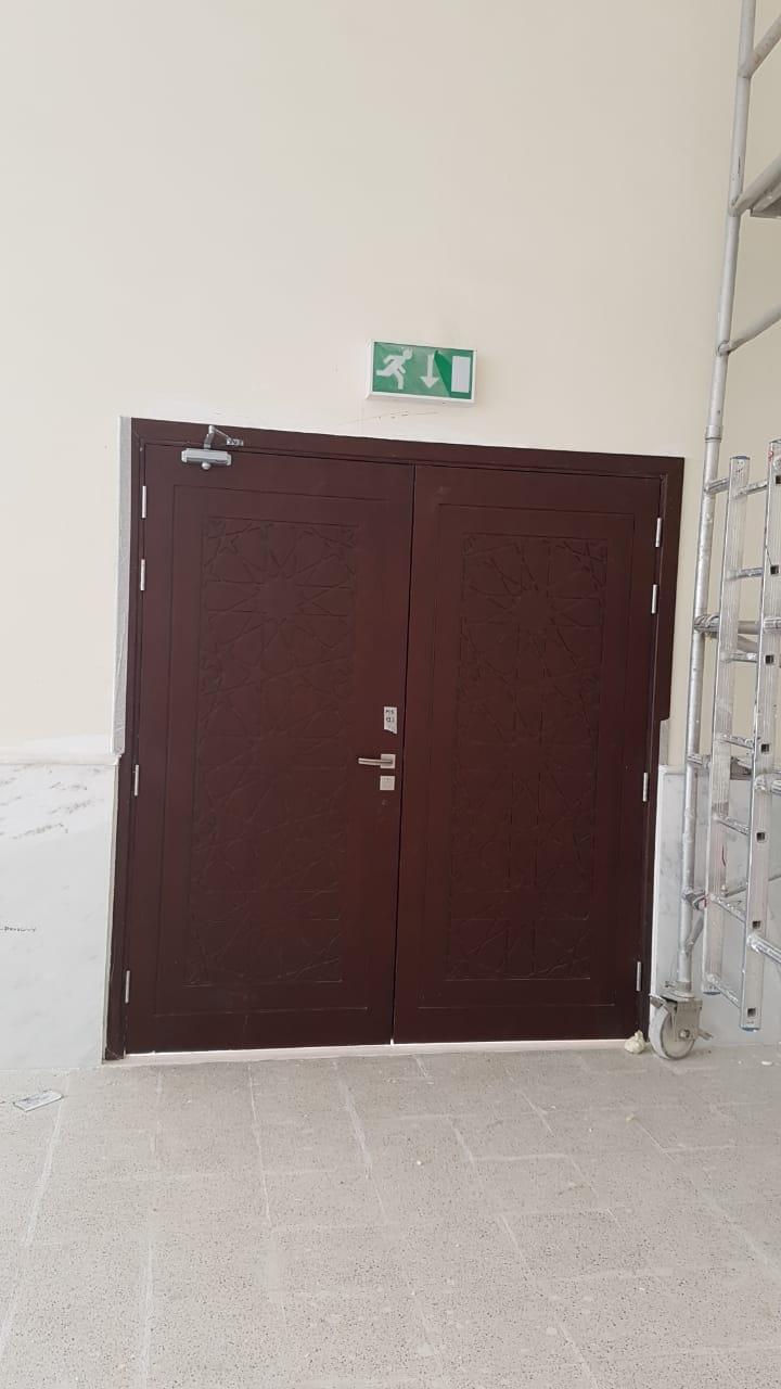 School, Ras Al Khaimah - 3